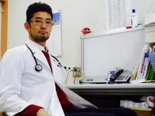 Dr.亀川の 「食事改善はあなたを変える!!!」講座
